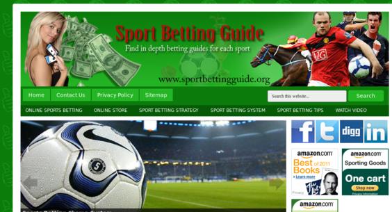 Website regular 2745778