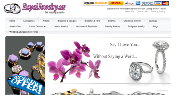 Website regular 2745807