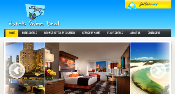 Website regular 2745810