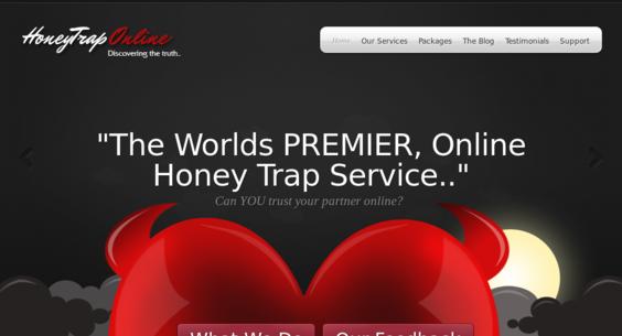 Website regular 2745871