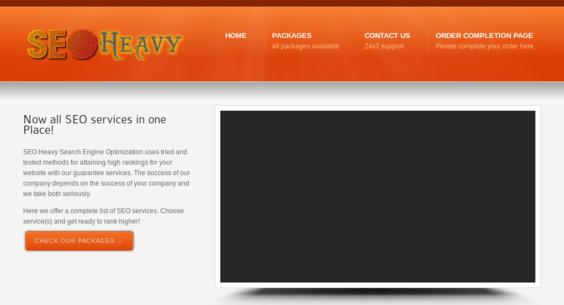 Website regular 2745884