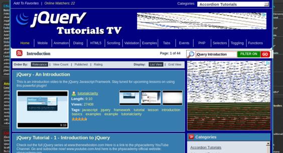 Website regular 2745897