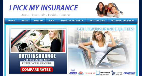 Website regular 2745943