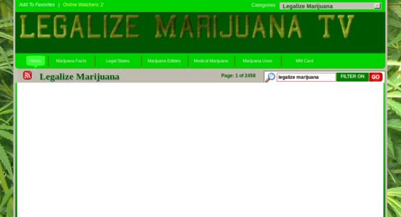 Website regular 2746043