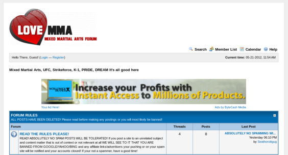Website regular 2746048