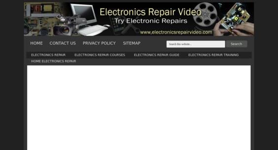 Website regular 2746088