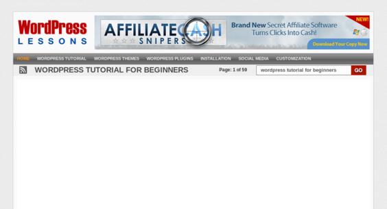 Website regular 2746146