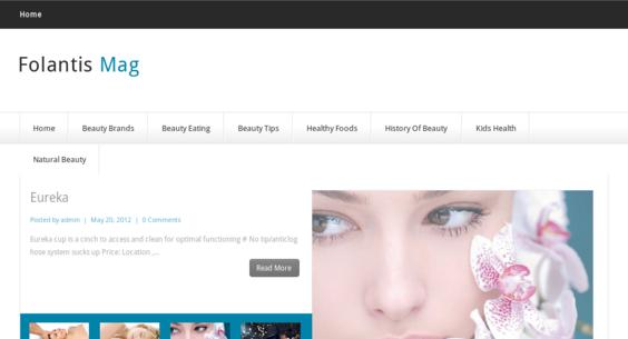 Website regular 2746166