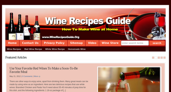 Website regular 2746191