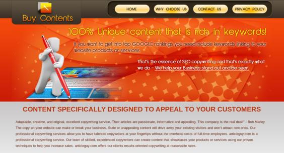 Website regular 2746221