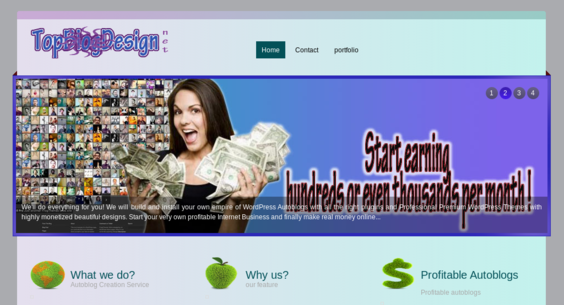 Website regular 2746228