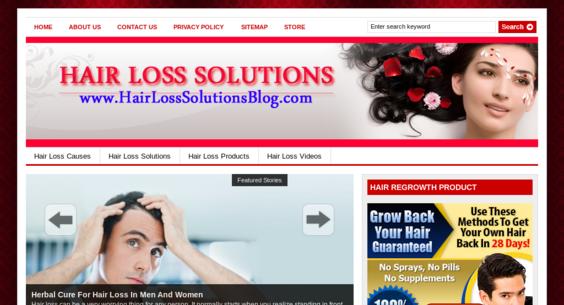 Website regular 2746357