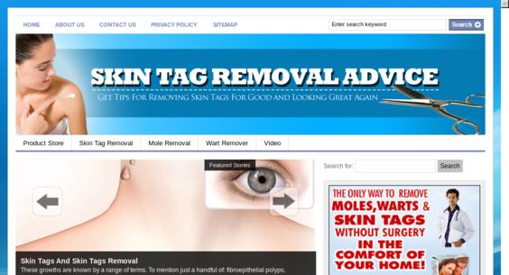 Website regular 2746390