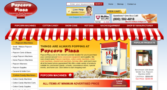 Website regular 2746415