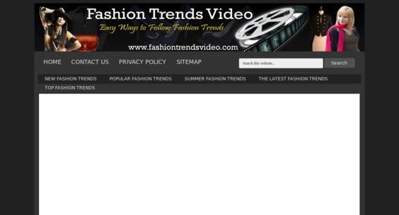 Website regular 2746437