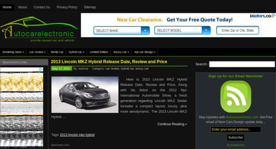 Website regular 2746449