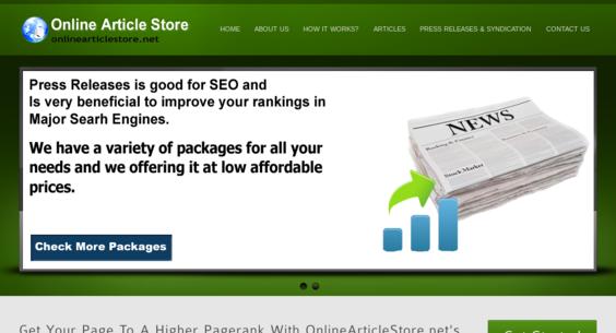 Website regular 2746500