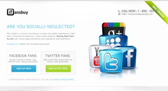Website regular 2746515