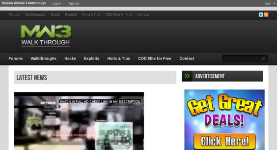 Website regular 2746516