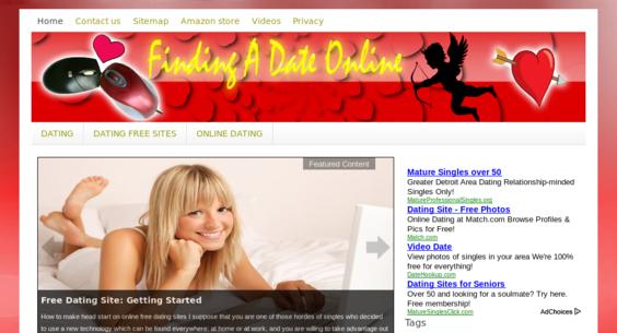 Website regular 2746569