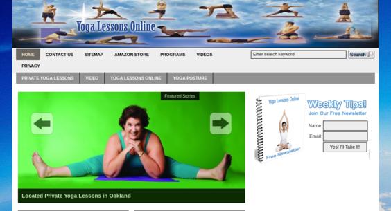 Website regular 2746578