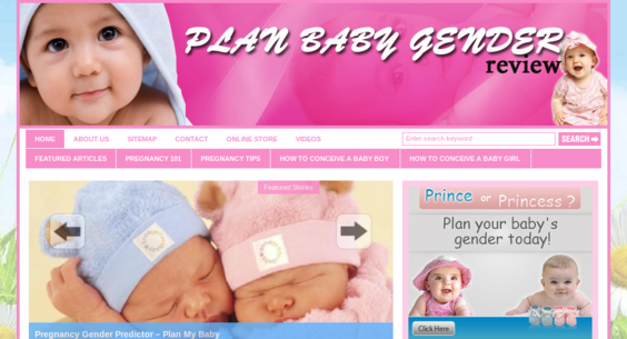 Website regular 2746599