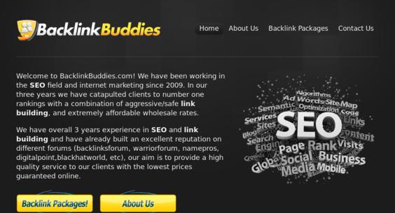 Website regular 2746691