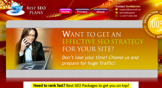 Website regular 2746723