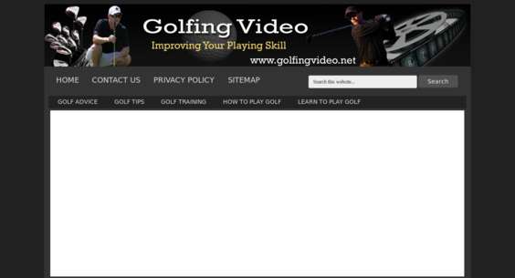 Website regular 2746728