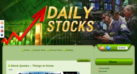 Website regular 2746777