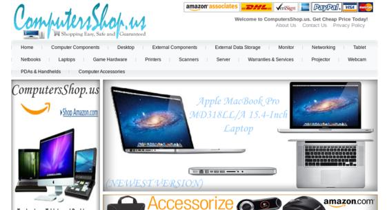 Website regular 2746807