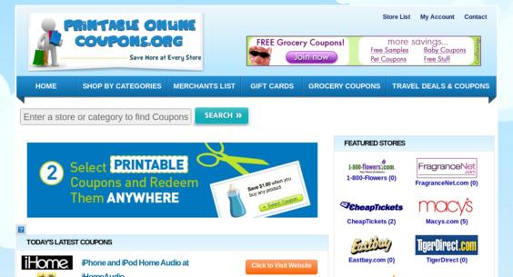 Website regular 2746873