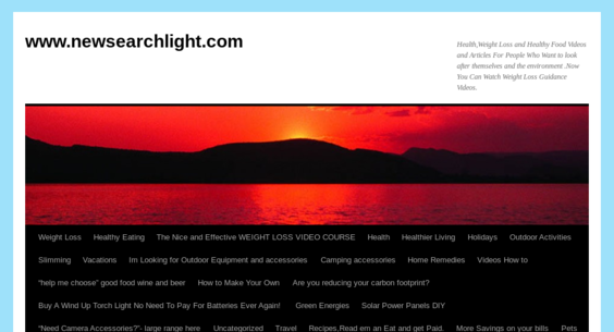 Website regular 2746922