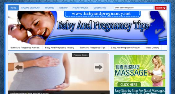 Website regular 2747022