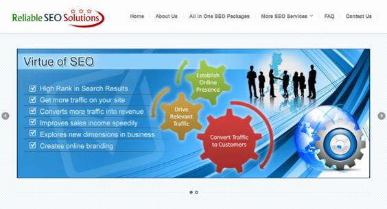 Website regular 2747026