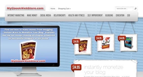 Website regular 2747078