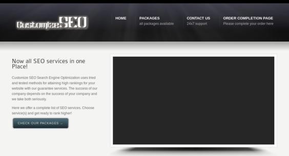 Website regular 2747083