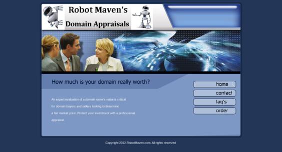 Website regular 2747088