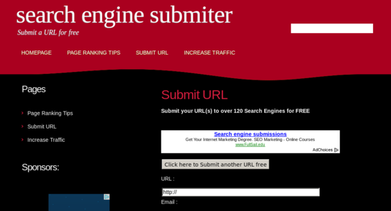 Website regular 2747122