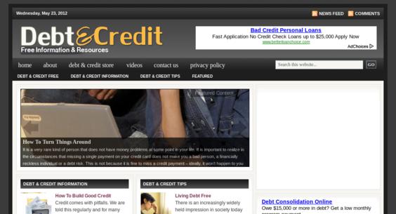 Website regular 2747184
