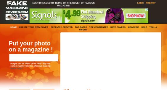 Website regular 2747233