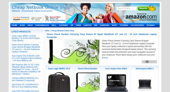 Website regular 2747327