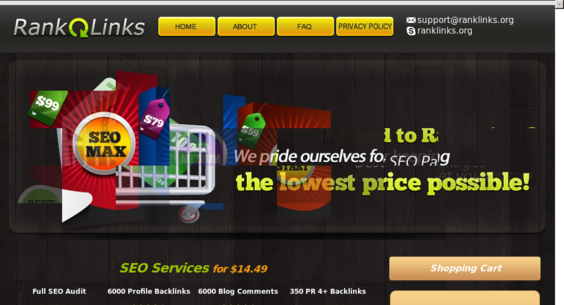 Website regular 2747340