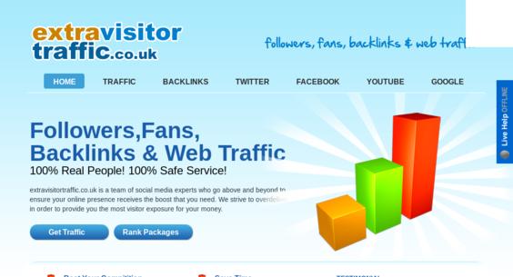 Website regular 2747372