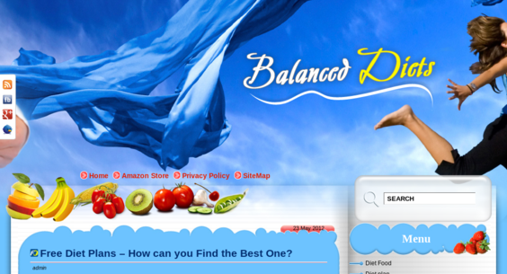 Website regular 2747402