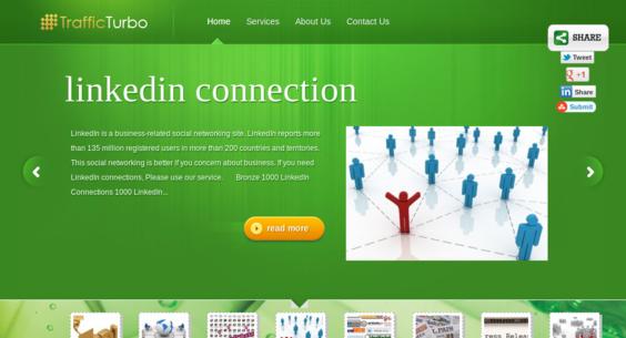 Website regular 2747457
