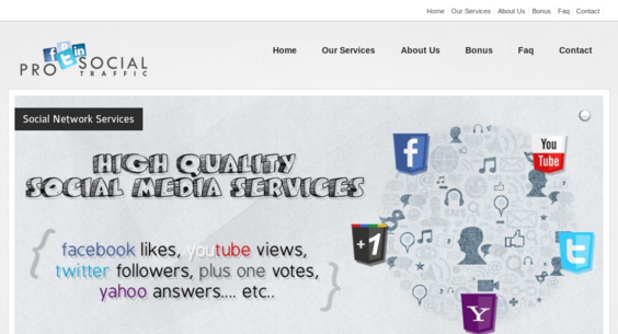 Website regular 2747462