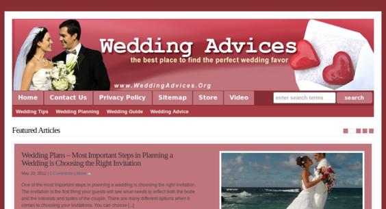 Website regular 2747474