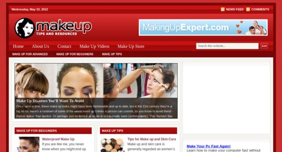 Website regular 2747527