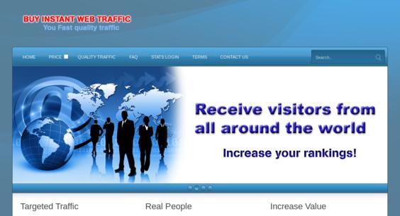 Website regular 2747533